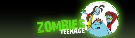 teenage-zombies.jpg