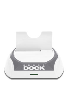 XB360 Space Dock US-EF000847