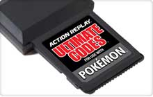 action replay dsi code manager how to add codes