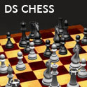 DS Chess