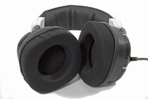 ps wireless headset instructions