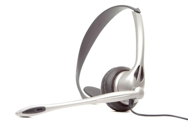 gaming headset for ps3 codejunkies us. Black Bedroom Furniture Sets. Home Design Ideas