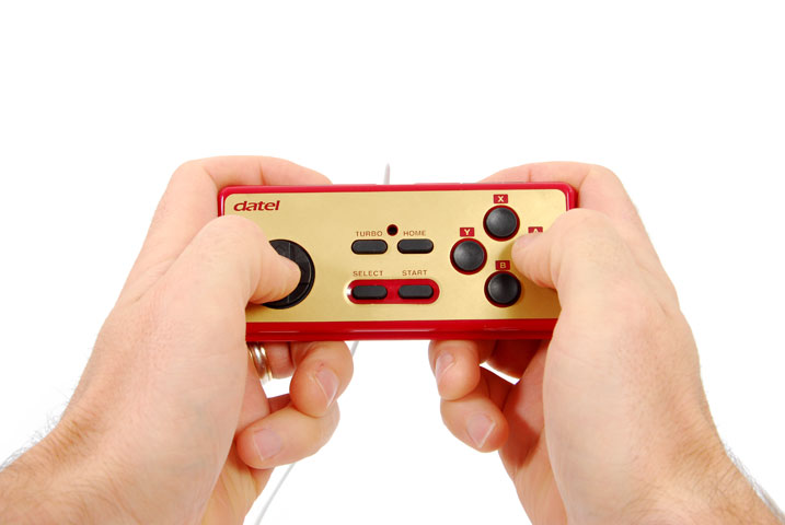 wii 2 controller ign. ign wii 2 controller. wii 2