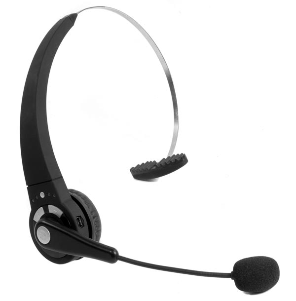 xbox 360 earpiece instructions