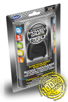 free powersaves prime license key